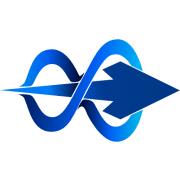 MemComputing's Company logo