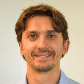 Fabio Lorenzo Traversa, PhD